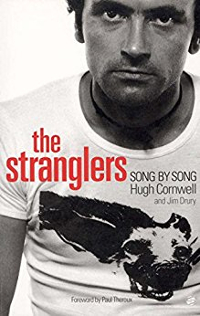 The Stranglers: Song By Song